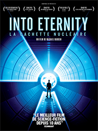 Into éternity