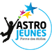 logo marathon des sciences